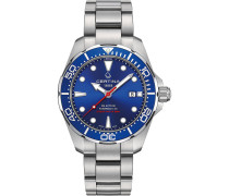 Herrenuhr DS Action Diver Automatic C0324071104100