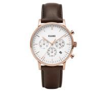 Chronograph Aravis Chrono CW0101502002