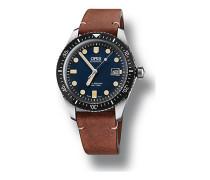 Herrenuhr Divers Sixty-five 01 733 7720 4055-07 5 21 45