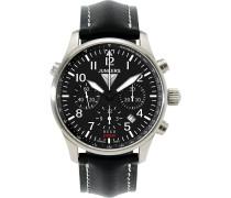 Hugo Chronograph 6628-2
