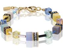 Armband 4905/30-1566