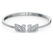 Armreif Dancing Swan 5520713