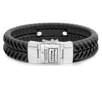 Armband Komang 001J051610312