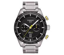 T-Sport Chronograph PRS 516 T100.427.11.051.00