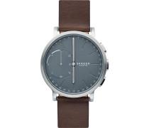 Smartwatch SKT1110
