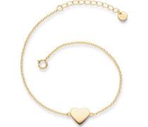 Armband 60603296
