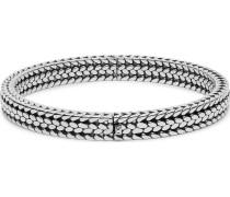 Armband Julius 190 F - Julius Cuff Bracelet, Armband Julius 190 E - Julius Cuff Bracelet, Armband Julius 190 D - Julius Cuff Bracelet