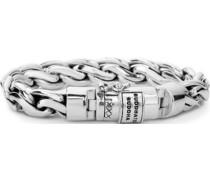 Armband Kadek 001J011830101