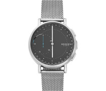 Smartwatch SKT1113