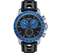 V8 Alpine Chronograph T106.417.16.201.01
