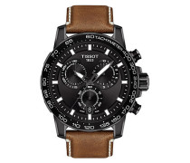 Chronograph Supersport Chrono T1256173605101