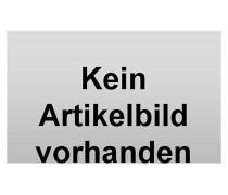 PR100 Titanium Herrenuhr T101.410.44.041.00