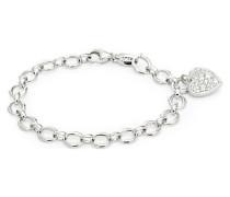 Armband JFS00153040