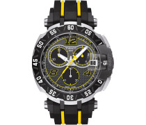T-Race Moto GP Chronograph T092.417.27.067.00