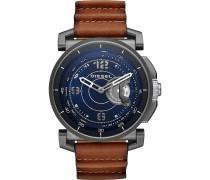 Smartwatch DZT1003
