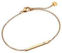 Armband Iva ESBR00161218
