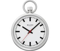 Taschenuhr ohne Kette 11280027