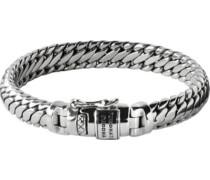 Armband Ben Junior 001K010700106
