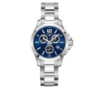 Chronograph Conquest L33794966