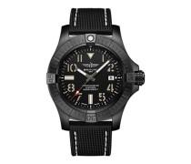 Herrenuhr Avenger Automatic 45 Seawolf V17319101B1X1