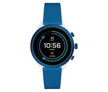 Smartwatch Generation 4s FTW6051