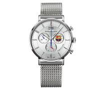 Chronograph EL1088-SS002-120-1