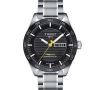 T-Sport Herrenuhr PRS 516 T100.430.11.051.00