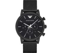 Herrenchronograph AR1968
