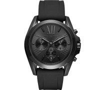 Herrenchronograph MK8560