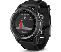 Smartwatch Fenix 3 HR Sapphire 40-27-2556