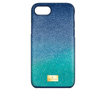 Handyhülle High Ombre iPhone® 7/7s Plus 5380311