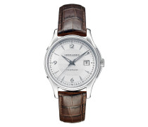 Herrenuhr Jazzmaster Viewmatic H32515555