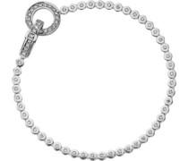 Armband 84319155