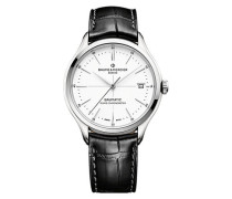 Herrenuhr Clifton M0A10436