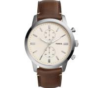 Herrenchronograph FS5350