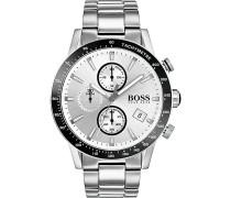 Chronograph Rafale 1513511