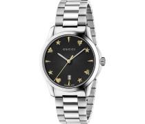 Herrenuhr G-Timeless YA1264029