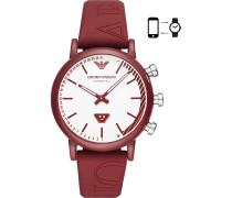 Hybrid Smartwatch ART3024
