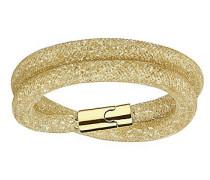 Armband Stardust 5159277