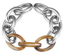 Armband ESBR11606B210