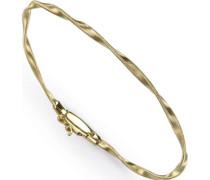 Armband BG337 Y