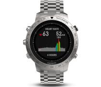 Smartwatch Fēnix Chronos Classic 40-27-5221