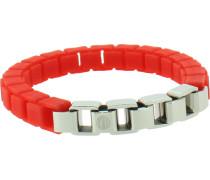 Fashion Armband 108004