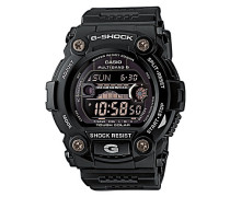 G-SHOCK Classic Herrenuhr GW-7900B-1ER
