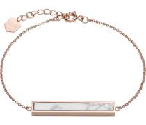 Armband Idylle CLJ10012