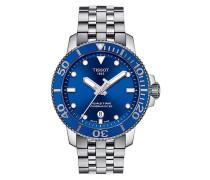 Herrenuhr Seastar 1000 Automatic T120.407.11.041.00