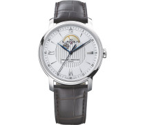 Herrenuhr Classima Executives XL M0A08688