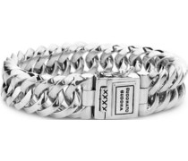 Armband Chain 001J010900101