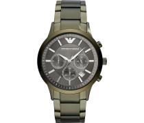 Herrenchronograph AR11117