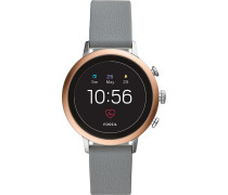 Smartwatch FTW6016